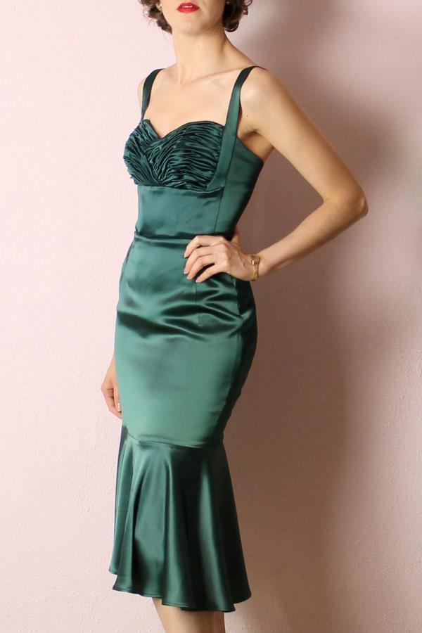 Eve dress4