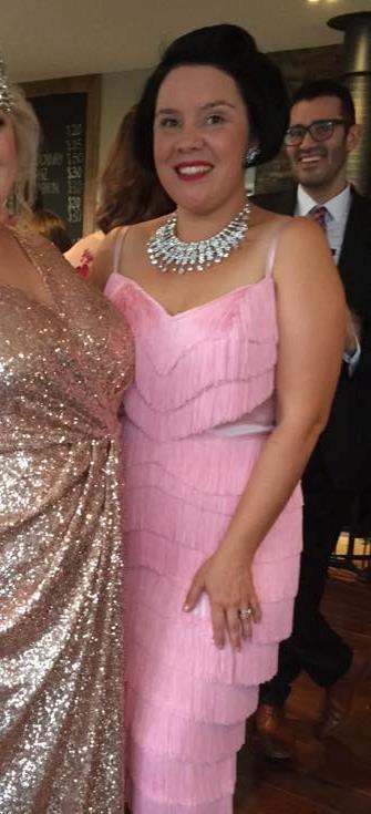 Tracey dress Inala3