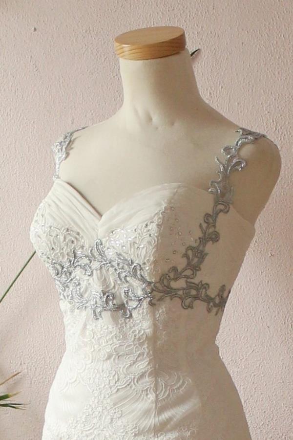 Tara dress2