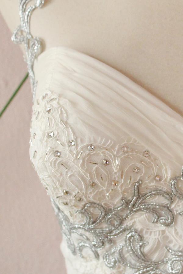 Tara dress6